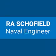 With over 40 years of active experience in design and engineering of boats and naval craft.  His wealth of knowledge provides SMJB with, consultation, design, plan approval and liaison with the United States Coast Guard Marine Safety Center.